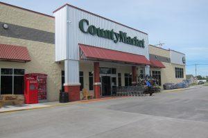 Girard County Market